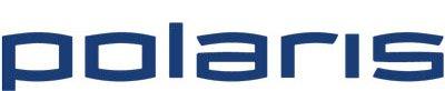 Организация рабочих мест в компании Polaris