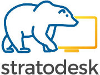 Stratodesk NoTouchOS