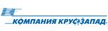 """ООО """"Компания КРУС-Запад"""""""
