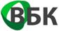 Группа компаний «ВБК»