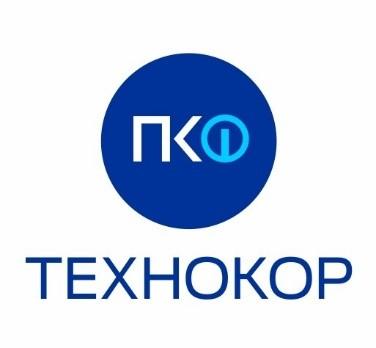 ООО «ТЕХНОКОР»