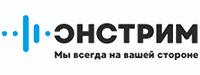 ООО «Энстрим»