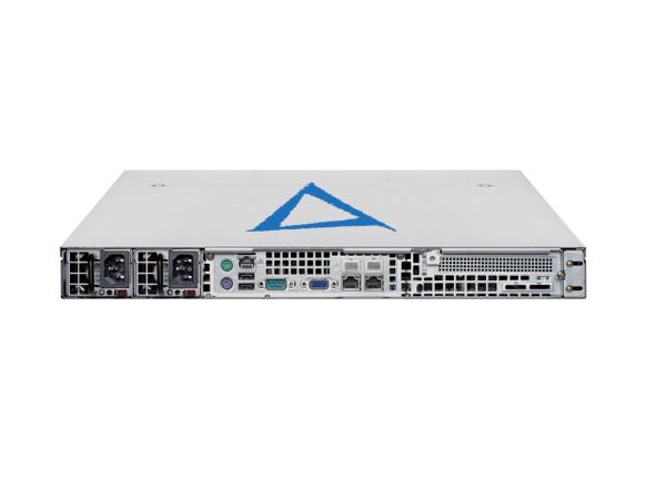 Сервер Тринити С2024095