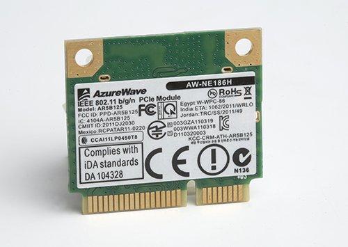 Встраиваемый адаптер WI-FI