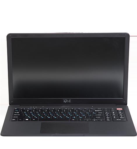 Ноутбук ТОНК TN1300Z